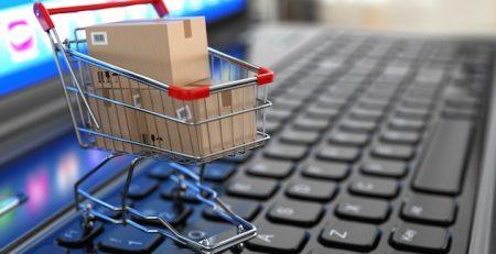 چطور فروشگاه اینترنتی بزنم