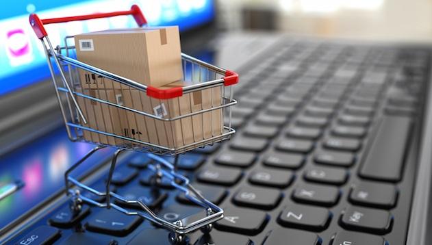 ساخت فروشگاه اینترنتی مانند دیجی کالا