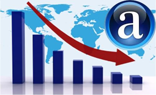 افزایش آمار سایت در الکسا