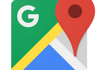 افزودن مکان در گوگل , افزودن مغازه در گوگل, ثبت آدرس در گوگل مپ